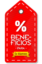 Banner-beneficios